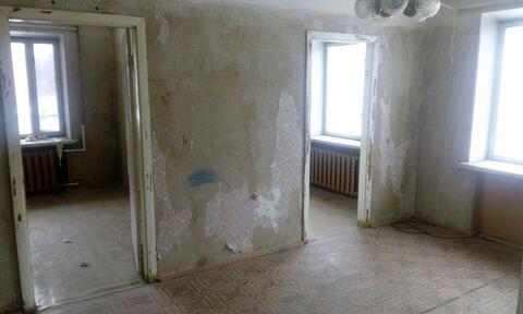 Продажа четырехкомнатной квартиры по суперцене - Фото 1