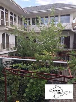 Сдается в аренду дом г.Севастополь, ул. Короленко - Фото 2