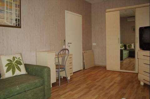 Комната ул. Грибоедова 22 - Фото 1