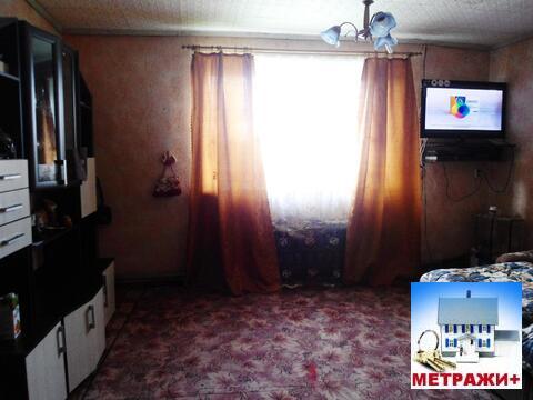 Благоустроенный дом 100 кв.м. по ул. Степной - Фото 3