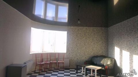 Отдых в загородном коттедже в пос. Усть-Заостровка - Фото 5