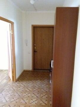 2-х комнатная квартира в аренду - Фото 3