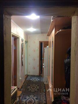 Продажа квартиры, Ноябрьск, Ул. Космонавтов - Фото 2
