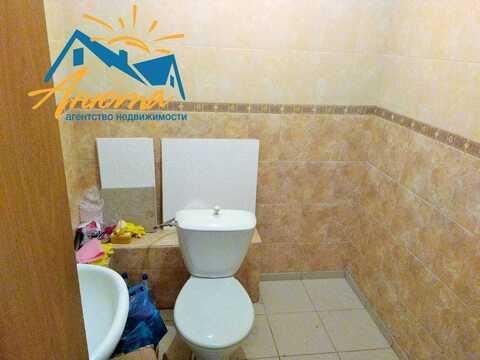 Аренда коммерческой недвижимости в городе Обнинск проспект Ленина 152 - Фото 5