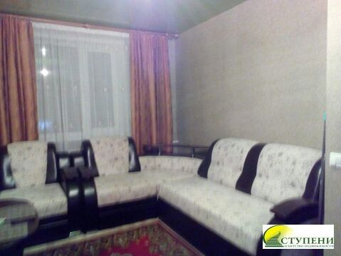 Продажа квартиры, Курган, Ул. Ломоносова - Фото 5