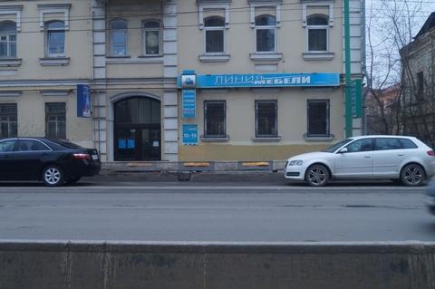 Продажа торгового помещения, Липецк, Ул. Первомайская - Фото 5