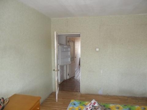 Продажа квартиры, Благовещенск, Ул. Загородная - Фото 3