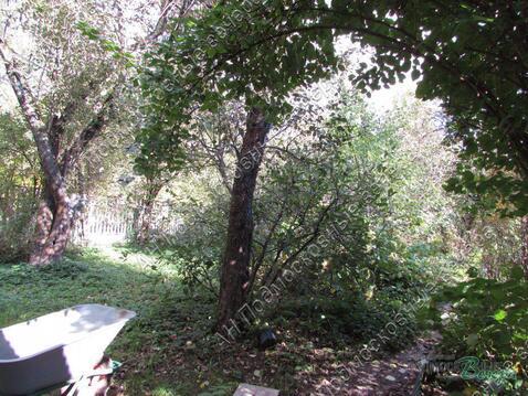Носовихинское ш. 4 км от МКАД, Балашиха, Участок 6 сот. - Фото 2