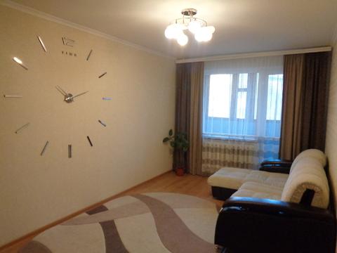 4-к квартира, ул. Попова,56 - Фото 3