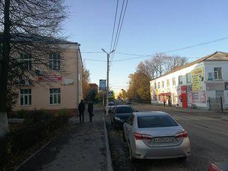 Продажа псн, Родники, Родниковский район, Ул. Советская - Фото 2