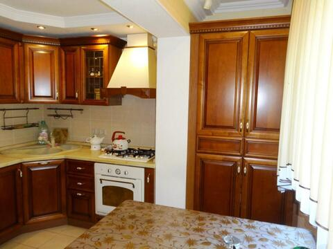 Успейте купить четырехкомнатную квартиру в центре Кисловодска - Фото 4