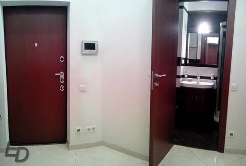 Продажа квартиры, м. Ломоносовский проспект, Мичуринский пр-кт. - Фото 5