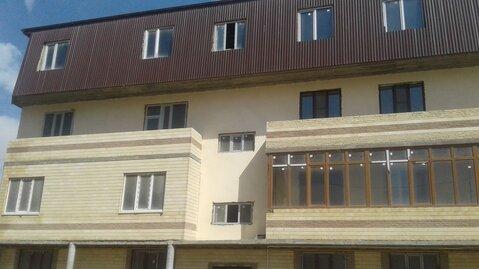 Продается квартира г.Махачкала, ул. сдт Заря Востока - Фото 1