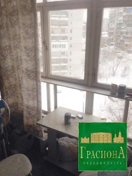 Томск - Фото 5