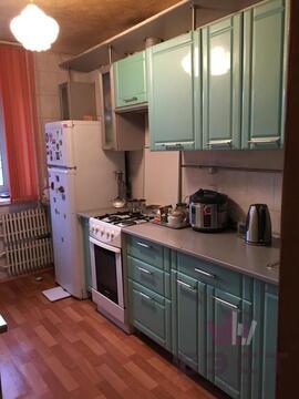 Квартира, ул. Латвийская, д.3 - Фото 3