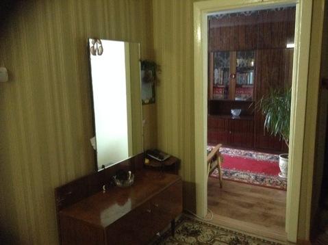 Продается трехкомнатная квартира по адресу: г.Чехов, ул.Дружбы, д.13 - Фото 5
