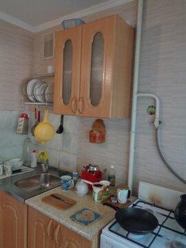 Трехкомнатная квартира: г.Липецк, Механизаторов улица, д.1 - Фото 3