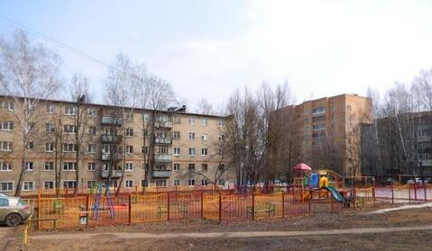 4х к кв Наро-Фоминск, ул Профсоюзная д 6