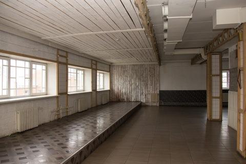 Эксклюзивное предложение по Аренде в Ярославле - Фото 4