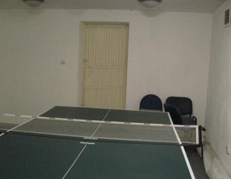 Офисное помещение 350 м2 - Фото 2