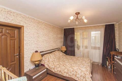 Продам 3-комн. кв. 96.5 кв.м. Тюмень, Пермякова - Фото 1