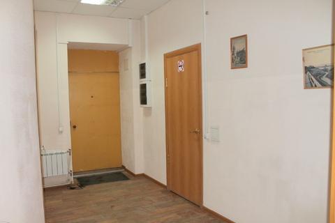 Сдается офисное помещение 24 кв.м. на ул. Ильинская, 70 - Фото 4