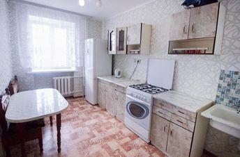 Продажа квартиры, Ульяновск, Ул. Розы Люксембург - Фото 2