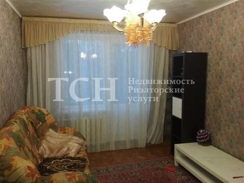 2-комн. квартира, Королев, ул Глинкина, 6 - Фото 4