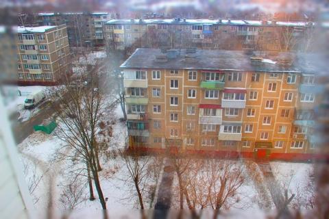 1 комнатная квартира , ул. Красногвардейский б-р 15а - Фото 3