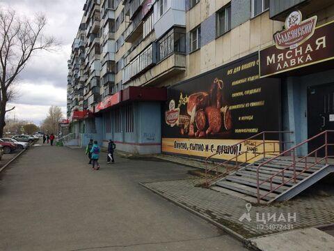 Аренда псн, Челябинск, Улица Чайкиной - Фото 2
