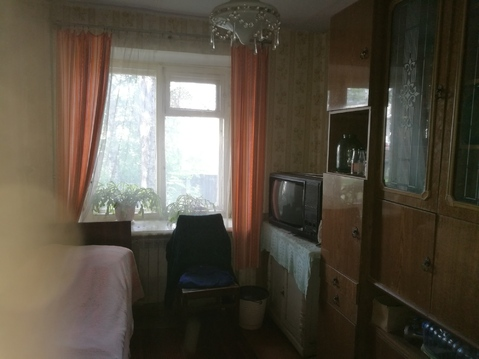 4 ком.квартира по ул.Новолипецкая д.13а - Фото 4