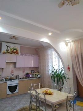 Дом в районе Кооперативная - Фото 5