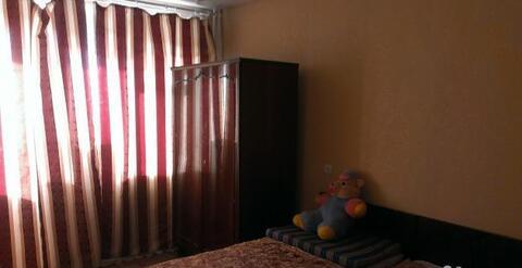 Улица Неделина 18; 4-комнатная квартира стоимостью 25000 в месяц . - Фото 3