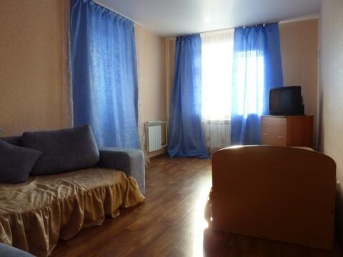 Продажа 1-комнатной квартиры, 36 м2, Ленина, д. 114б, к. корпус Б - Фото 2
