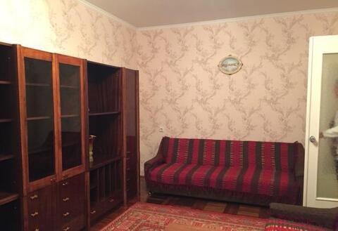 Сдается 3х комнатная квартира по ул.Королева - Фото 3