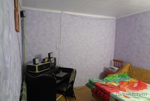 Двухкомнатная квартира , цоколь с окнами, ул.Доваторцев - Фото 5