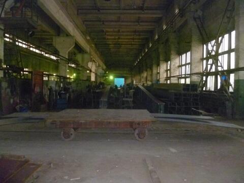 Продажа офиса, Липецк, Ул. Алмазная - Фото 5