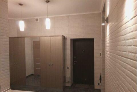 Аренда 3-комнатной квартиры в центре на ул.Горького - Фото 2
