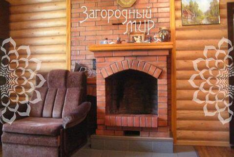 Продам дом, Киевское шоссе, 65 км от МКАД - Фото 5