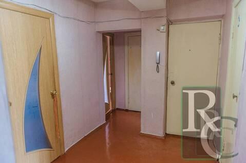 Продажа квартиры, Севастополь, Ул. Казачья - Фото 3