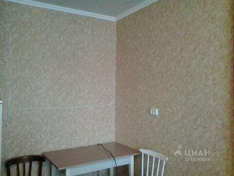 Продажа комнаты, Саранск, Ул. Есенина - Фото 2