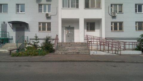псн от 58 кв.м на Псковской улице - Фото 2