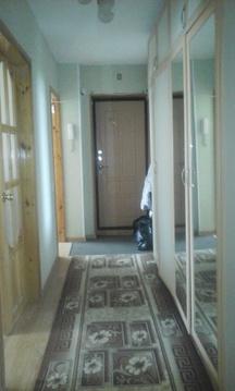 Трехкомнатная квартира, Энтузиастов, 1 - Фото 5