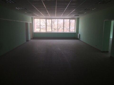 Аренда помещения свободного назначения от 30 м2 - Фото 2