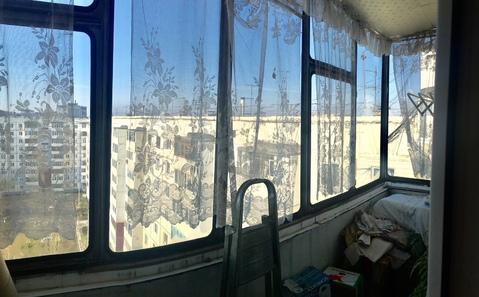 2-к квартира ул. Попова, 123 - Фото 2