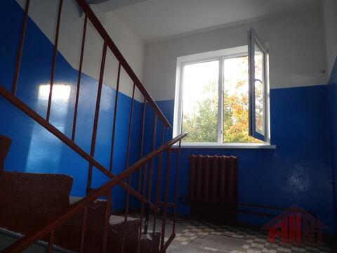 Продажа квартиры, Псков, Ольгинская наб. - Фото 2