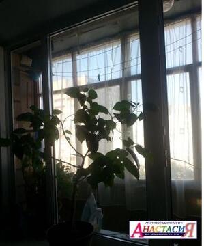 Продаем 2 к.квартиру - Фото 2