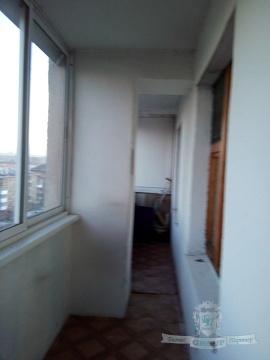 Сдам 3-к квартиру, Кемерово город, Томская улица 5а - Фото 3