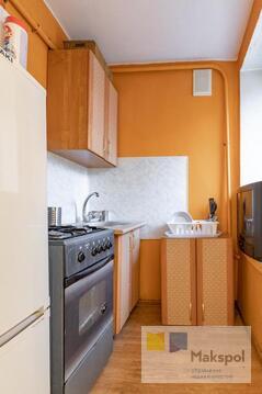 Сдам 1-к квартиру, Москва г, улица Грекова 8 - Фото 3