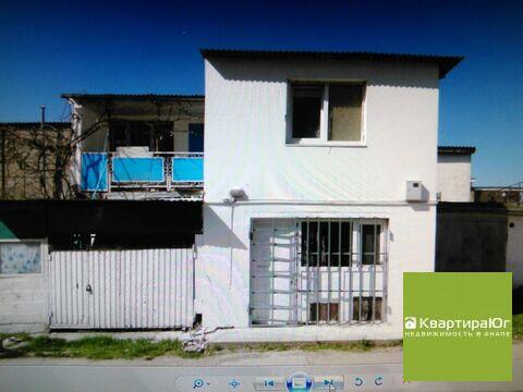 Объявление №50586157: Продажа помещения. Анапа, ул. Северная, д.77,